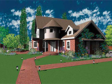 3d home architect design suite deluxe