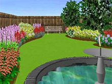 инструкция Garden Planner 3 - фото 5