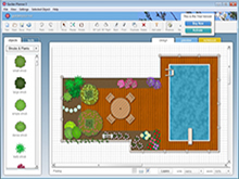 инструкция Garden Planner 3 - фото 4