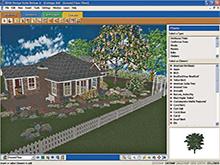 3d home architect design suite deluxe